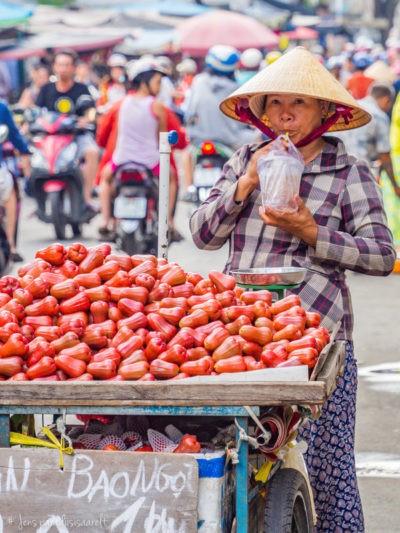 varav-vietnami